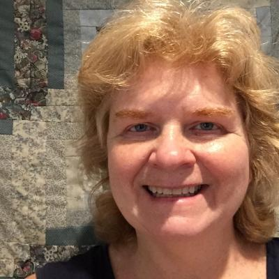 Nancy McArdle
