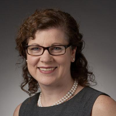 headshot of expert Theresa Osypuk